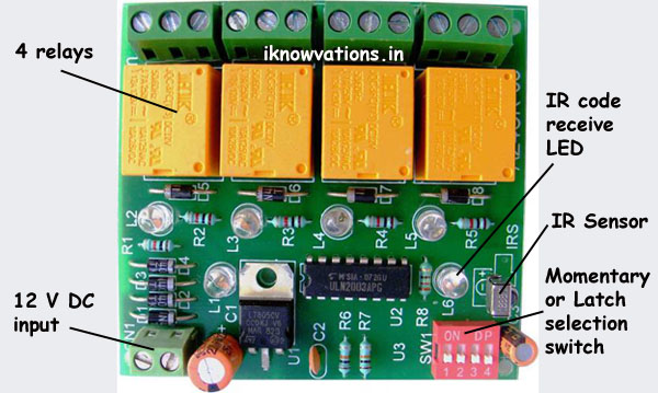 remote control switch-0-iknowvations.in
