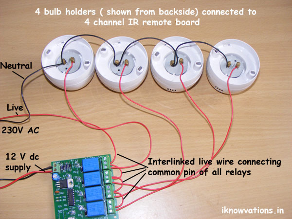remote-control-switch-3-iknowvations.in