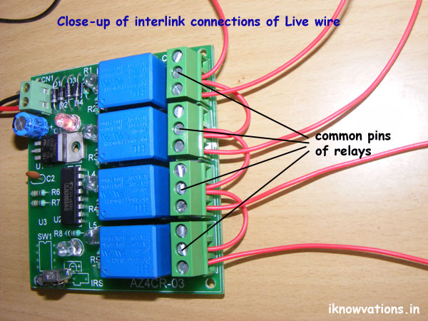 remote-control-switch-6-iknowvations.in
