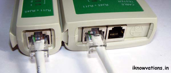 how to wire ethernet cables - part 3