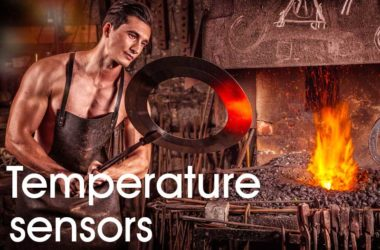 temperature-sensor-iknowvations.in